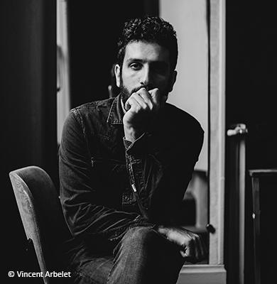 Faraj Suleiman_Piano'cktail_18 novembre 2021